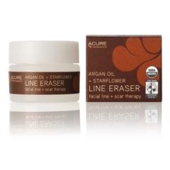 TTP1245-acure-argan-line-eraser